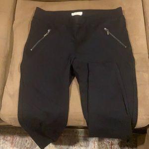 Marty M trouser leggings